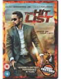 The Hit List [DVD] [2011]