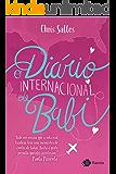 O diário internacional de Babi