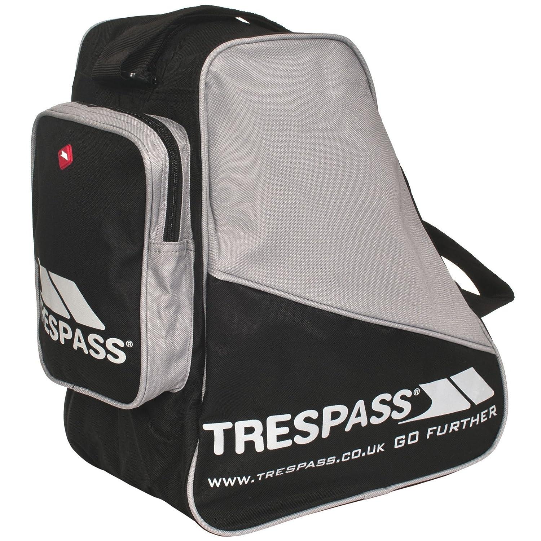 Trespass Stormfront Skischuh Tasche