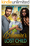 Billionaire's Lost Child