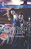 Possessed by the Fallen (Harlequin Nocturne)