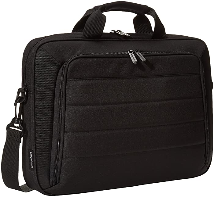 Top 9 Amazon Basics 156 Laptop Case