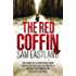 The Red Coffin (Inspector Pekkala Book 2)