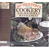 Cookery and Household Management