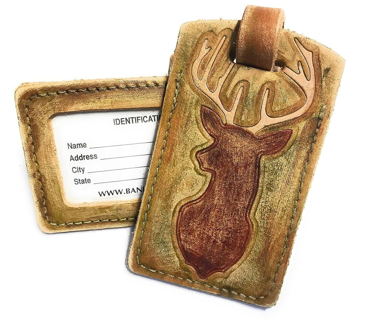 Name surrounded by deer antlers bodysuitonesie