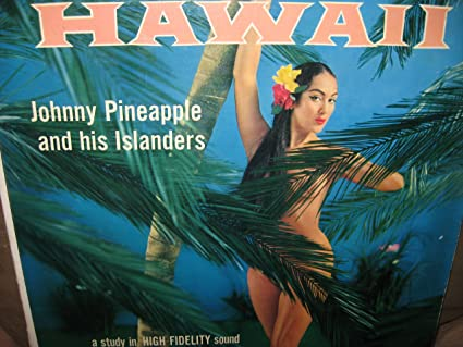Apologise, but, hawaii girls sexy naked