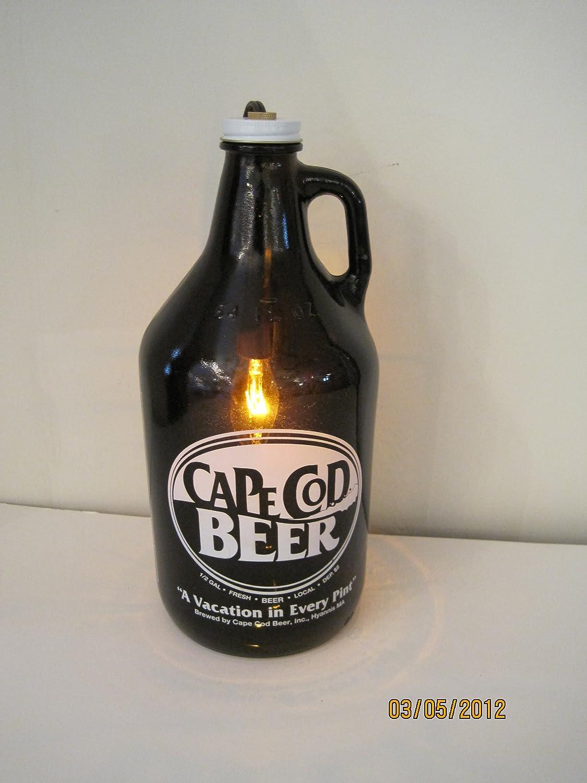 Growler Night Light Kit