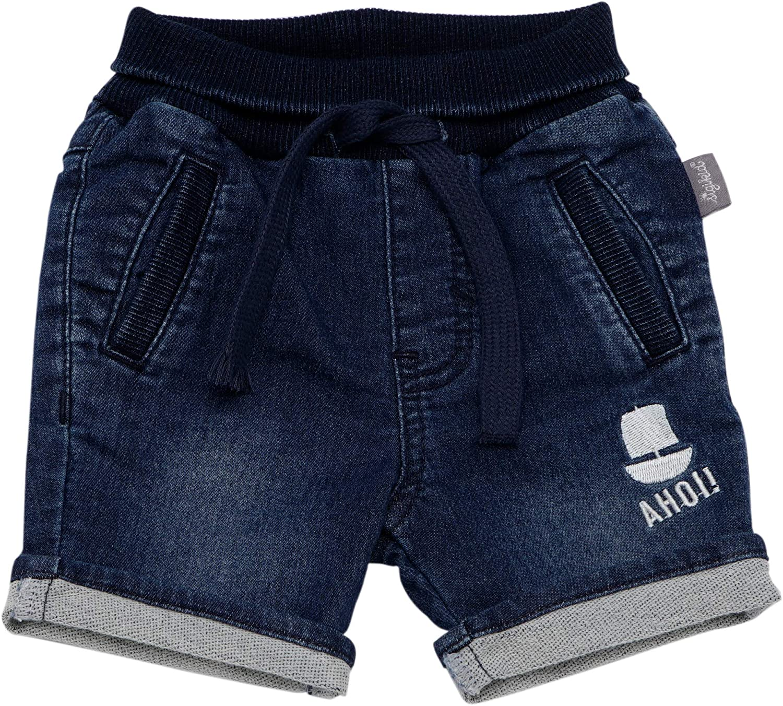 Sigikid Shorts NEU Gr Bermudas Kurze Hose 80 74 // 86