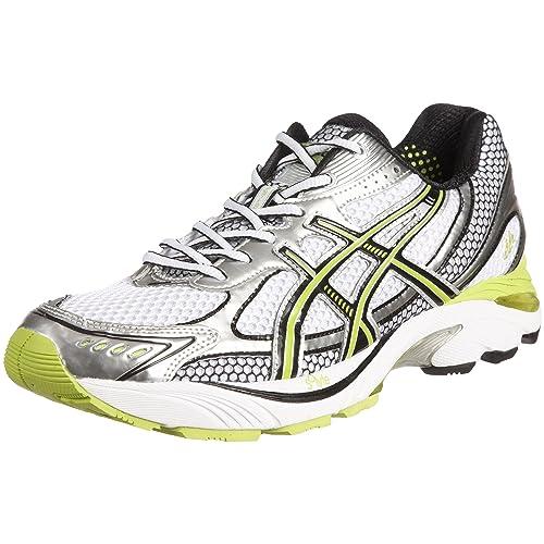 ASICS Men's GT 2150 Running Shoe
