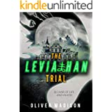 The Leviathan Trial