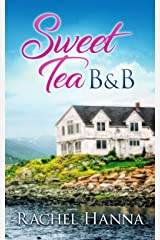 Sweet Tea B&B Kindle Edition