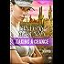 Taking A Chance: Delos Series: Book 7B1