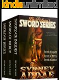 La Patron's Sword Collection