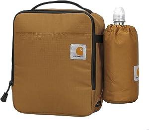 Carhartt Cargo Series Hook-N-Haul Insulated Cooler Bag