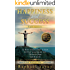 Happiness and Success - Full version: Decide at last to turn your life into a masterpiece
