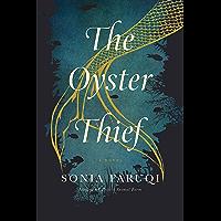 The Oyster Thief: A Novel