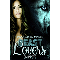 Beast Lovers Snippets (German Edition)