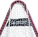 Park & Sun Lacrosse Bungee Slip Net