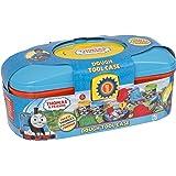 Thomas & Friends THP001.00 Dough Tool Storage Case