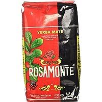 Rosamonte Tè Yerba Mate - 500 gr