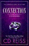 Connection (The Submission Series Book 3)