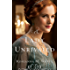 A Lady Unrivaled (Ladies of the Manor Book #3)