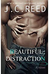 Beautiful Distraction Kindle Edition
