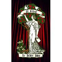 El Árbol: Una Obra de Teatro por Sir Helder Amos (Spanish Edition) Dec 07, 2017