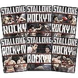 Rocky 1-6 Bundle