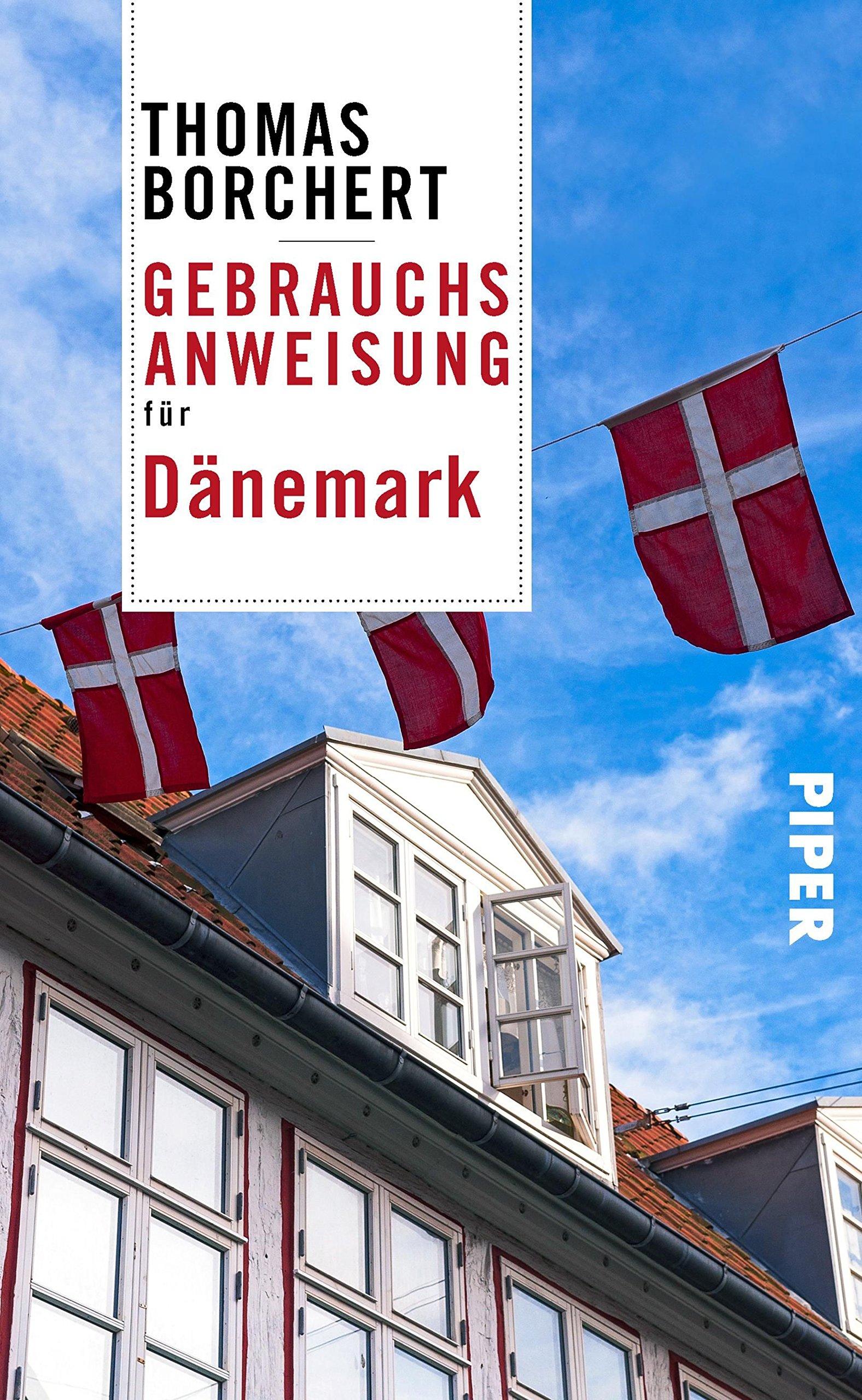 Baumarkt Dänemark 111 gründe dänemark zu lieben eine liebeserklärung an das schönste