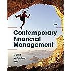 Contemporary Financial Management (MindTap Course List)