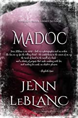 Madoc (Trumbull Family Saga Book 7) Kindle Edition