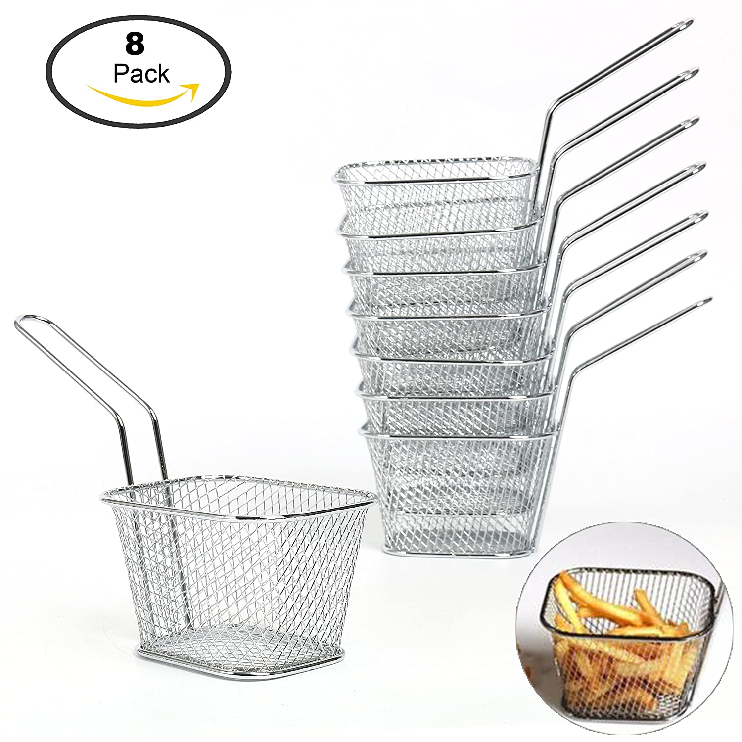 Accessory for Airfryer HD922X und HD923X Compatible Phillips HD9904//00 Air Fryer Accessories Double Layer Shelf Skewer Grill Rack for Phillips HD9920 HD9225 HD9232 HD9233 HD9231