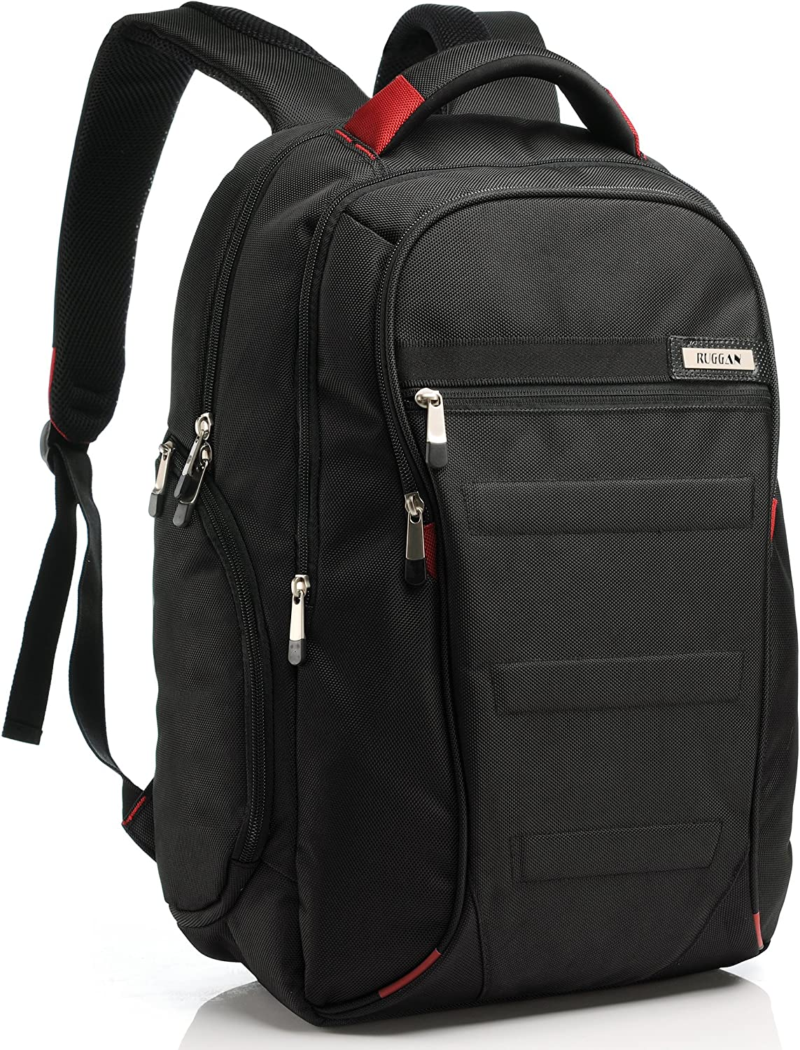 Laptop Backpack for Women Men College 17 inch for Travel Business Commute Large