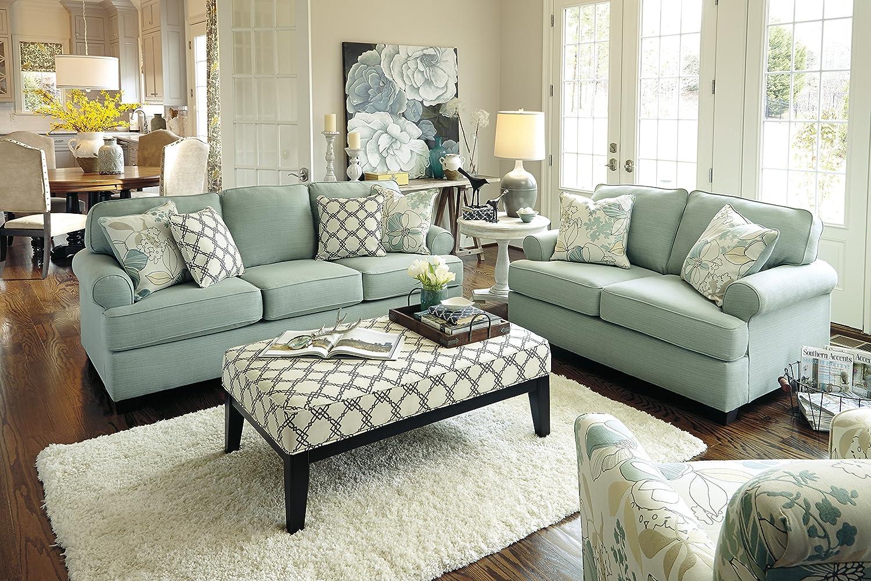 Daystar Sofa #furniture
