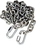 "Reese Towpower 74059 72"" Safety Chain - 5000 lb. Capacity"