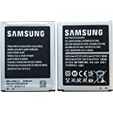 100% Original / Genuine Samsung Galaxy S3 Battery EB-L1G6LLU 2100 mAh (BULKC Packaging)