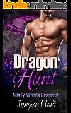 Dragon Hunt (Misty Woods Dragons)