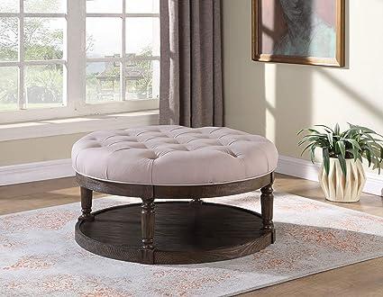 Groovy Amazon Com Best Master Furniture Dx1500 Kenia Round Short Links Chair Design For Home Short Linksinfo