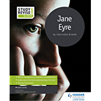 Study and Revise for GCSE: Jane Eyre (Study & Revise for Gcse)