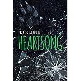 Heartsong (Green Creek Book 3)