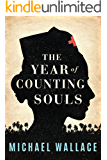 The Year of Counting Souls