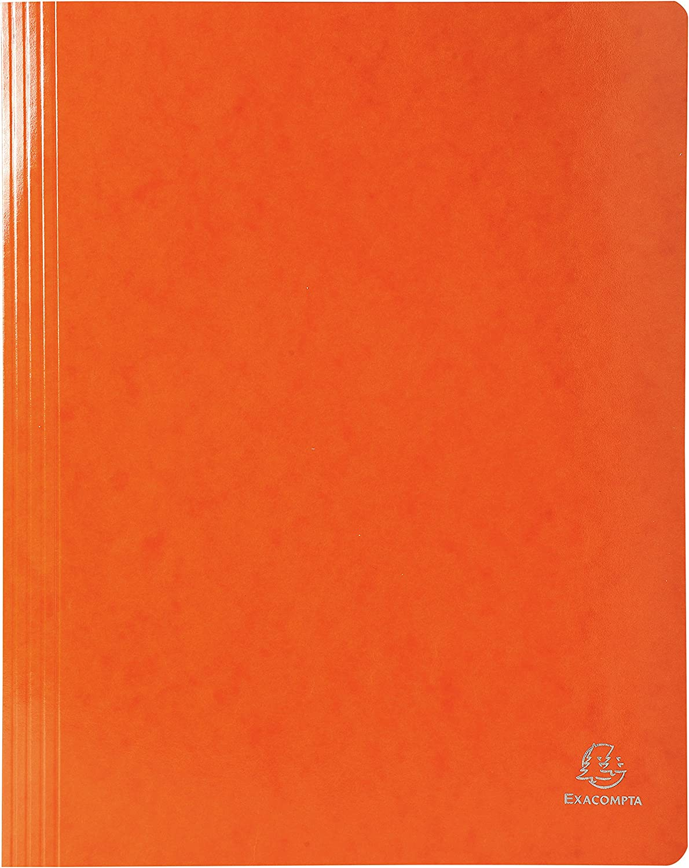 4 St/ück Schwarz Exacompta 12714D Packung mit 4 Distanzst/ücken f/ür Ablageboxen Combo Office praktisch