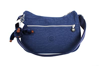 Amazon.com: Kipling Sally Mujer Bolsa de hombro Crossbody: Shoes