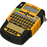 3M Portable Labeler PL150, 1/4 to 3/4 in