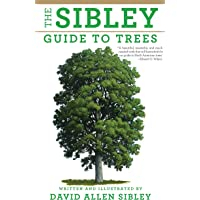 The Sibley Guide to Trees (Sibley Guides)