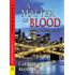 A Matter of Blood: A Chiara Corelli Mystery