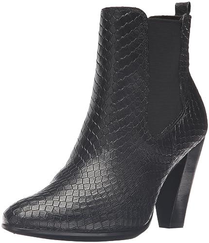 Women's Women's Shape 75 Chelsea Boot