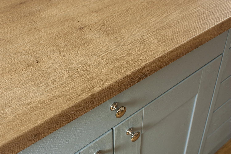 Ungewöhnlich Küchenarbeitsplatten Fotogalerie Zeitgenössisch - Ideen ...