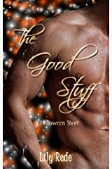 The Good Stuff Kindle Edition